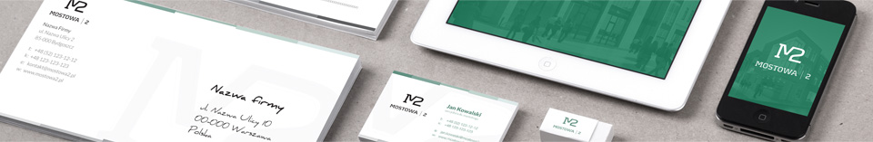 logo design website design interesting work BRAVERYA creative studio from Poland