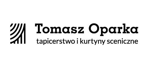 Client, BRAVERYA creative studio Poland Bydgoszcz