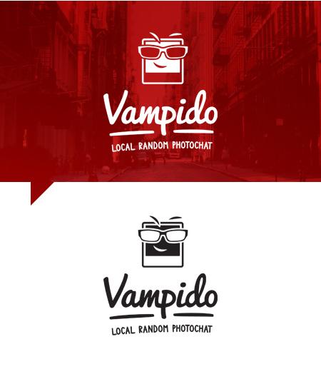 logo design mobile app smartphone
