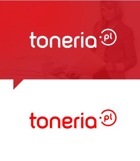 logo design printing company e-store