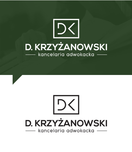 logo design lawyer