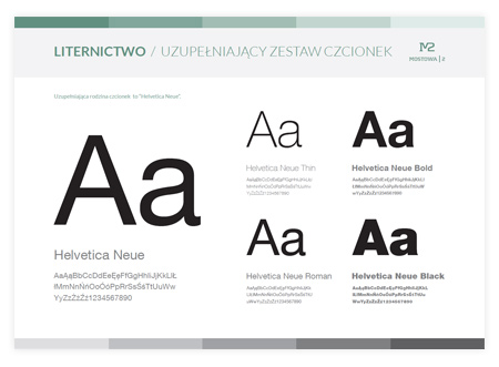 corporate identity book design BRAVERYA