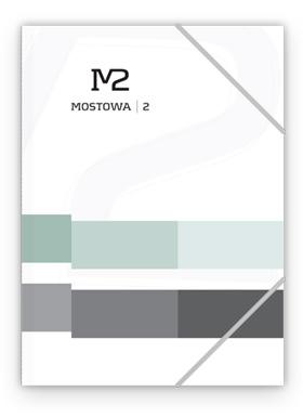 calendar design corporate identity