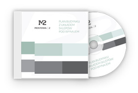 CD cover design stationery design creative agency Adelaide Murray Bridge Port Augusta Gawler